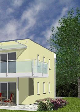 singlewohnungen in salzburg solide investieren in immobilien. Black Bedroom Furniture Sets. Home Design Ideas