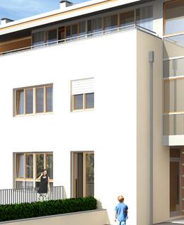 Eigentumswohnung münchen provisionsfrei kaufen